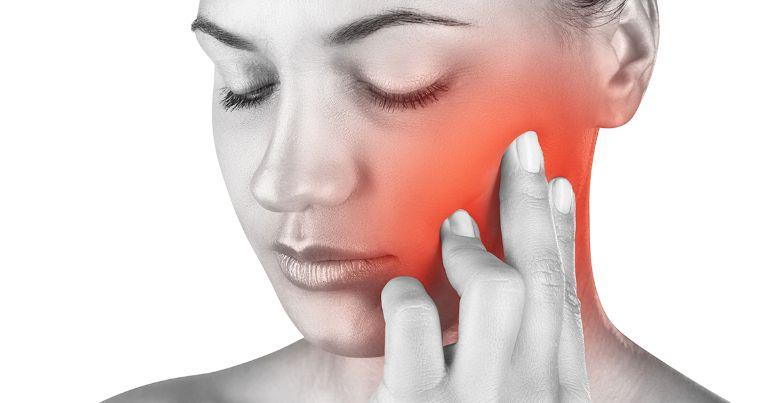 Viêm đa xoang nếu không chữa trị kịp thời có thể gây nên các biến chứng nguy hiểm