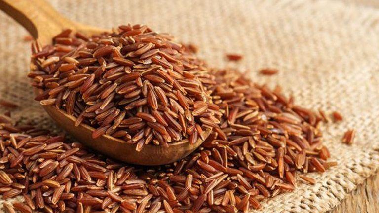 Bài thuốc từ gạo lứt giúp giảm đau nhức xương khớp hiệu quả