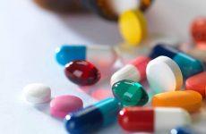 Loratadin là một trong những loại thuốc trị viêm mũi dị ứng