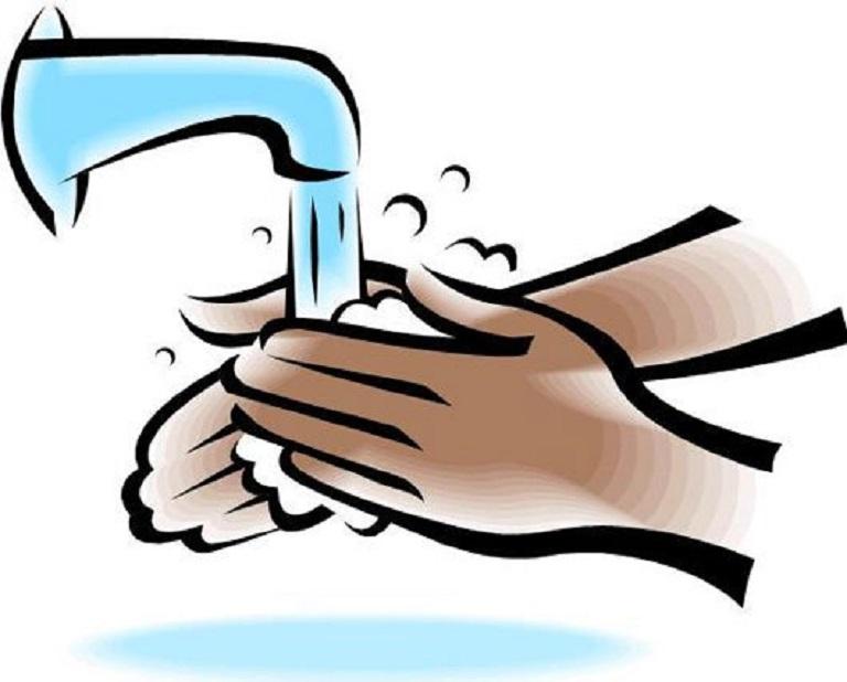 Lá chè xanh có chữa được viêm âm đạo hay không phụ thuộc vào thói quen vệ sinh cơ thể