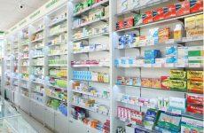 10+ Thuốc chữa yếu sinh lý nam tốt nhất hiện nay - Khi nào nên sử dụng