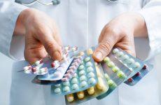 Sử dụng thuốc trị thoái hóa khớp nào tốt là thông tin được đông đảo người bệnh quan tâm
