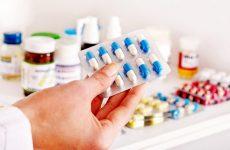 Những loại thuốc trị viêm đau khớp hiệu quả