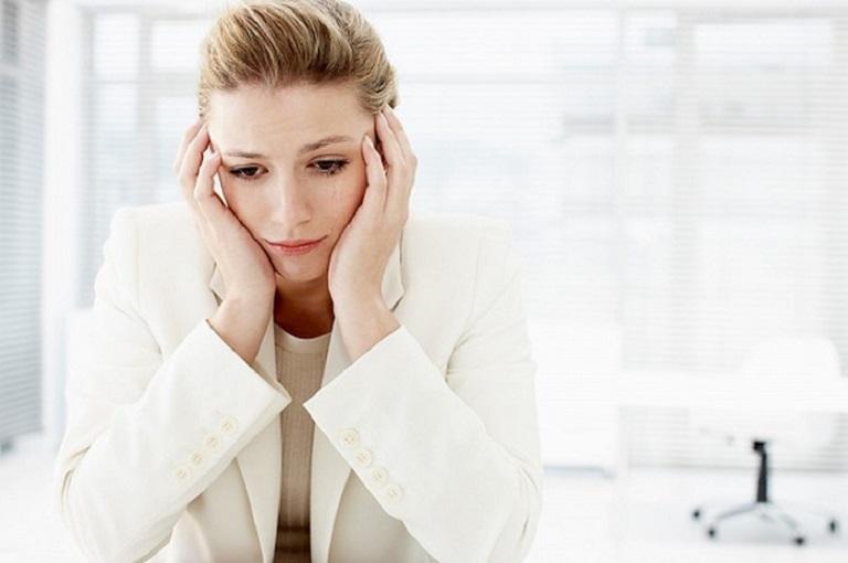 Viêm âm đạo do thiếu nội tiết là một trong những bệnh phụ khoa rất hay gặp ở phụ nữ