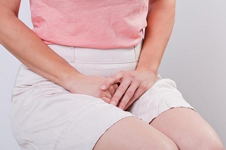 Viêm âm đạo là căn bệnh thường gặp hiện nay