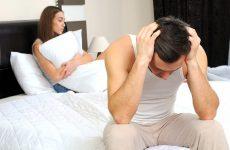 Hoạt động quan hệ tình dục ảnh hưởng tới sức khỏe bạn tình
