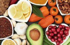 Yếu sinh lý nên ăn gì, không nên ăn gì - Top 14+ thực phẩm Vàng giúp chàng lấy lại sung mãn