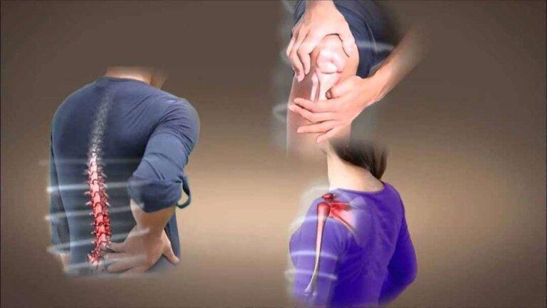 Tập yoga chữa bệnh xương khớp là phương pháp nhiều bệnh nhân lựa chọn