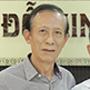 Diễn Viên Minh Tuấn