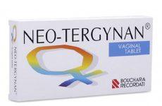 Chị em cần tìm mua Neo Tergynan trị viêm lộ tuyến ở những địa chỉ uy tín và chất lượng