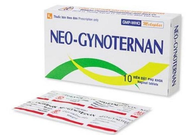 Neo Tergynan - sản phẩm chị em nên tham khảo nếu muốn điều trị viêm nhiễm tận gốc