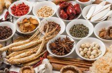 Bài thuốc Đỗ Minh Bài Thạch Khang chữa bệnh sỏi tiết niệu