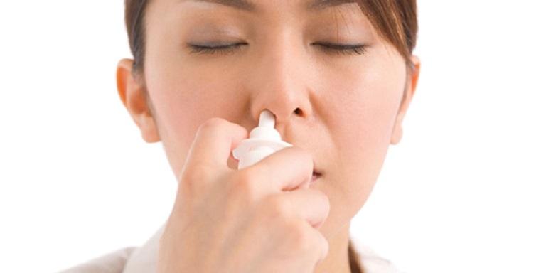 Người bệnh cần chú ý vệ sinh khi áp dụng những bài tập yoga chữa viêm mũi dị ứng