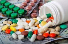 Hiện nay, có khá nhiều loại thuốc trị viêm lộ tuyến cổ tử cung