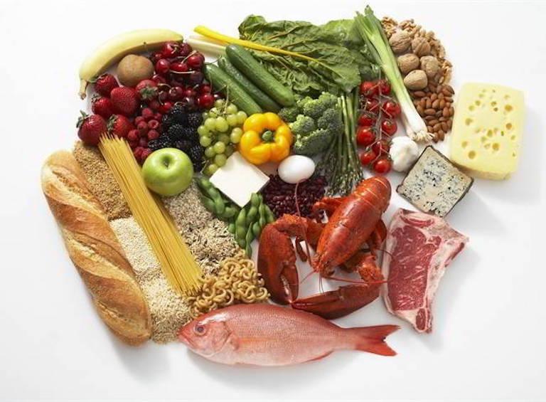 Viêm cổ tử cung nên ăn gì, kiêng gì để tốt cho sức khỏe?