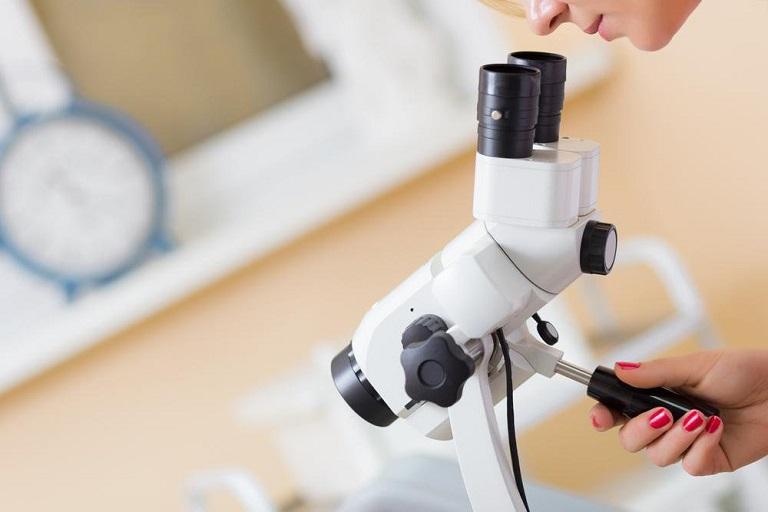 Với công nghệ phát triển, hiện nay có rất nhiều phương pháp chẩn đoán viên nhiễm vùng kín khác nhau