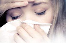 Viêm mũi dị ứng là bệnh lý phổ biến hiện nay và có rất nhiều nguyên nhân dẫn đến tình trạng này