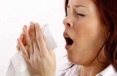 Viêm mũi dị ứng nên ăn gì là câu hỏi được nhiều người quan tâm