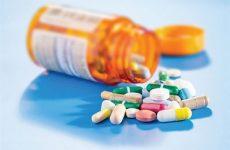 Sử dụng thuốc tây y điều trị bệnh tại nhà được nhiều người lựa chọn vì tính tiện lợi mà nó mang lại