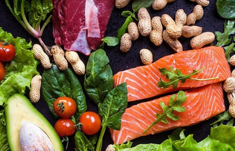 Liệt dương nên ăn gì, kiêng gì, top 15 thực phẩm chữa bệnh liệt dương hiệu quả