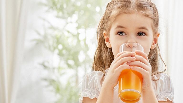 Viêm họng nổi hạch là tình trạng bệnh hoàn toàn có thể phòng tránh được