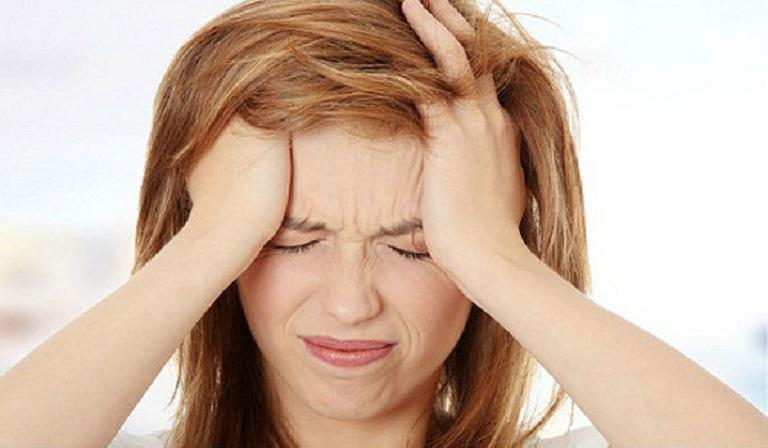 Có nhiều nguyên nhân khác nhau gây bệnh viêm cổ tử cung cấp độ 3