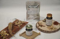 Bài thuốc Đỗ Minh Bài Thạch Khang chữa bệnh sỏi tiết niệu được nghiên cứu qua hơn 150 năm