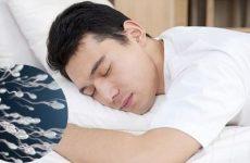 Chữa di tinh đơn giản - 17 cách chữa di tinh tại nhà quý ông không nên bỏ qua