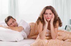 Nhiều chị em lo lắng không biết viêm cổ tử cung có lây cho chồng không