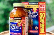 Vôi hóa cột sống uống thuốc gì? Top 10 loại thuốc chữa bệnh hiệu quả nhất