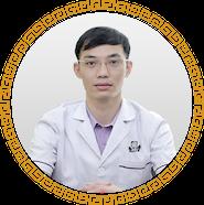 Lương y Nguyễn Bảo Trung